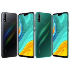 Huawei y8 s