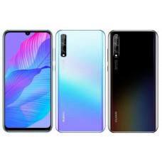 Huawei y8 p